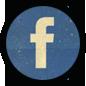 ARC Facebook Page