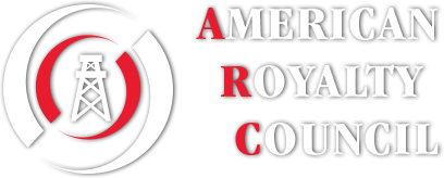 American Royalty Council